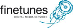 finetunes_logo