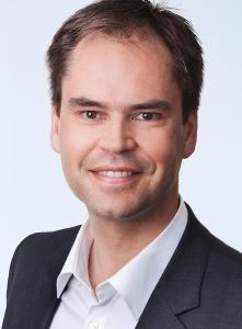 Mathias Giloth